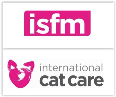 isfm international cat care